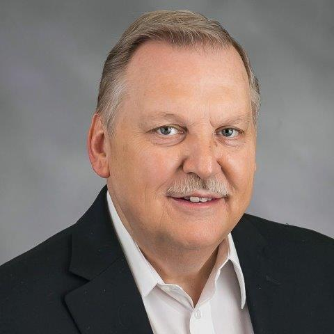 Bob Kaetzel