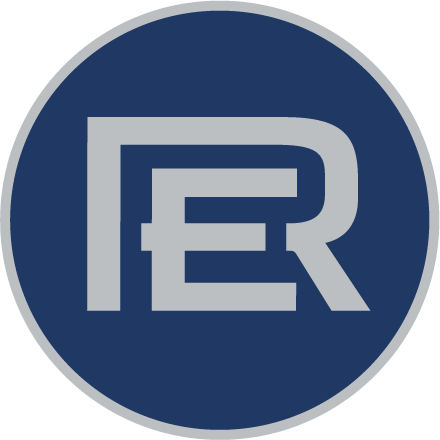 Real Estate Professionals, Inc. logo